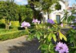 Location vacances Santo Tirso - Our Lady of Mercy Villa-2