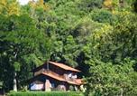Location vacances Caxias do Sul - Hospedaria Villa Costaneira-4