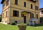 Location vacances Foligno - Liberty House-2