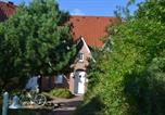 Location vacances Sankt Peter-Ording - Ahndole-Hollken-2