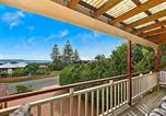Location vacances Terrigal - Shelly Beach - Backs onto Gold Course-2