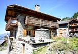 Location vacances Sainte-Foy-Tarentaise - The Private Chalet Company - Chalet Tintin-3