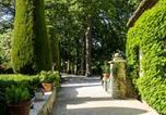 Location vacances Roquemaure - Domaine Du Moulin-4