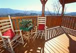 Location vacances Maryville - Morgan's Lookout-4