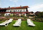 Location vacances Bad Aibling - Pension Riedlhof-3