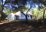 Location vacances Montemor-o-Novo - Casa do Poço-2