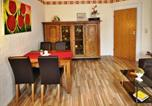 Location vacances Altenau - Vacation Apartment in Bad Harzburg (# 5464)-3