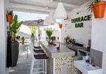 Location vacances Canillas de Albaida - Almijara Residence-4