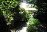 Location vacances Saint-Dier-d'Auvergne - Domaine du Besset-4