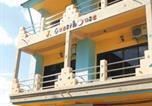 Location vacances Ao Nang - J Guesthouse-4