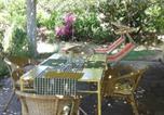 Location vacances Marciana - Casa Vai-2