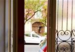 Location vacances Viareggio - Appartamento Liberty Viareggio-2