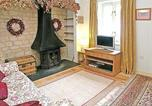 Location vacances South Cerney - Millstream Cottage-3