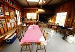 Location vacances Fentonbury - Heimat Chalets-1