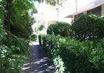 Location vacances Rimini - Sweet indipendent flat-3