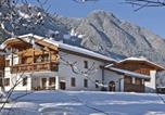 Location vacances Brunico - Backhof-2
