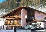 Location vacances Sölden - Haus Raphaela 420w-1