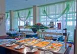Hôtel Nessebur - Hotel Paraizo Beach All Inclusive-3