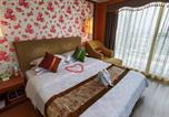 Hôtel Haikou - New Boost Hotel-1