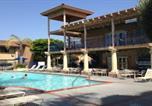 Location vacances Anaheim - West Orangewood Avenue Condo #228789-3