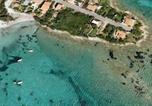 Hôtel Golfo Aranci - Punta Sirenella-2