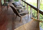Location vacances Waimea - O' Luina-2
