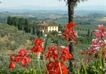 Location vacances Vinci - Casanovavinci-4