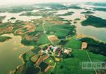 Location vacances Guiyang - Cross Countryside-3