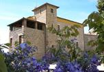 Location vacances San Lorenzo Nuovo - Tenuta Castelverde-2