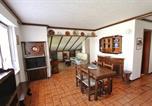 Location vacances Pragelato - Ambra Apartment-4