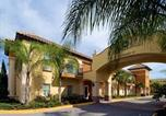 Hôtel Sarasota - Homewood Suites by Hilton Sarasota-1