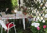 Location vacances Villafranca in Lunigiana - Camera delle Stelle-2