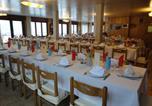 Hôtel Berbenno di Valtellina - Albergo Ristorante Baraglia-2