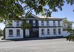 Hôtel Invercargill - Route 6 Hotel Lumsden-3