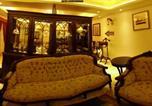 Location vacances Kozhikode - Nath Condominium-2