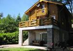 Location vacances Onhaye - Hastiere-4