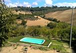 Location vacances Amelia - Casa Rita-4