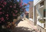 Location vacances Vittoria - Cuccolido A Scoglitti-1