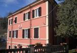 Location vacances Fivizzano - Casa Rosa-3