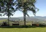 Location vacances Magliano in Toscana - Podere Cavone-1