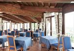 Location vacances Collazzone - Canalicchio Bilo-1