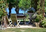 Location vacances Belz - Goh Lenn d'Er Ria-4