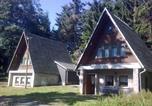 Location vacances Schmalkalden - Rennsteig Ferienhaus Ebertswiese-1