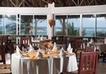 Villages vacances Mombasa - Leisure Lodge Resort-3
