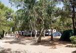 Camping Gallipoli - Camping Santa Maria di Leuca-2