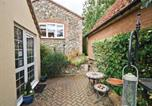 Location vacances Great Cressingham - Thyme Cottage-2