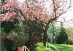 Location vacances Klosterneuburg - Apartment24 - Grinzing-1