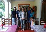 Location vacances Dambulla - Purasanda Villa-1