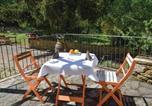 Location vacances Castellina in Chianti - Paggetto 3-4