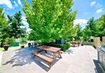 Location vacances Scarborough - Pronto Apartments-3